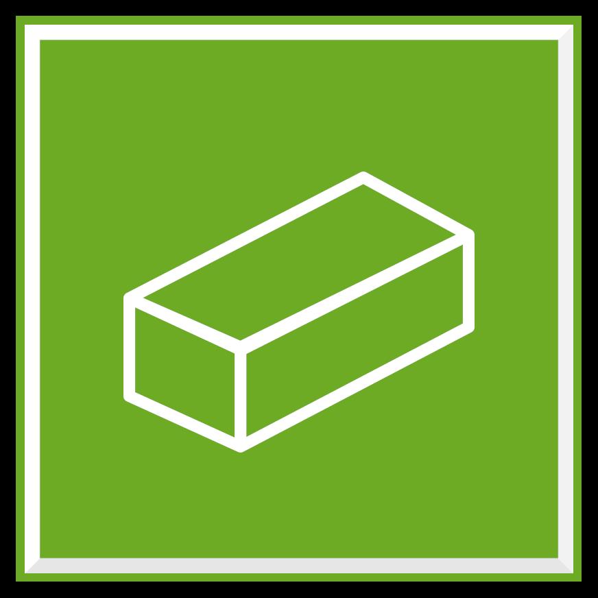 bloque_tierra_comprimido1