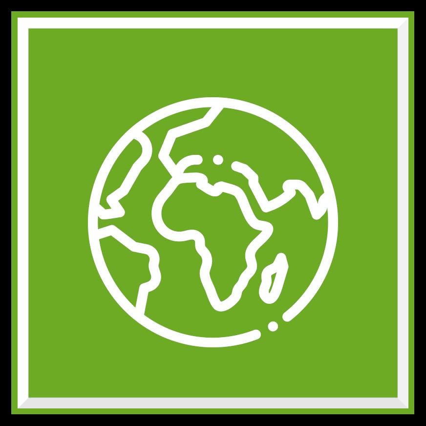 sistema_bioclimatico1